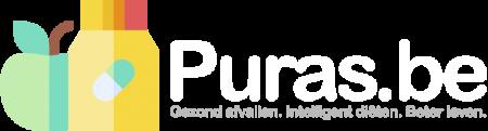 Puras Logo